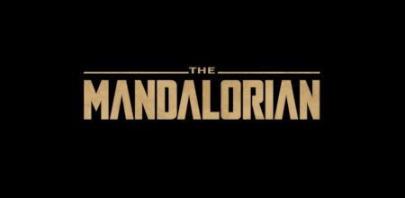 The Mandalorian is a