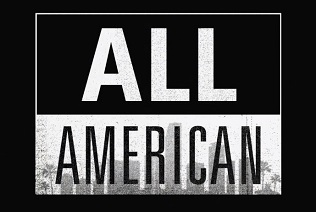 All American: New Season