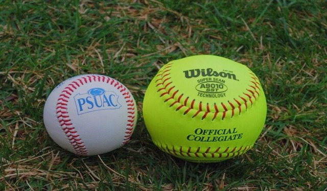 Softball+and+Baseball+season+is+starting+soon.+