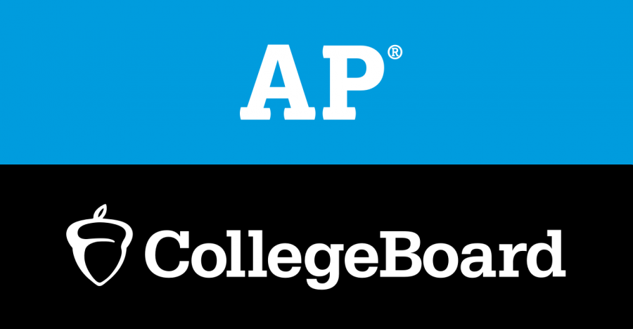 What+to+Expect+on+the+2020+AP+Exams